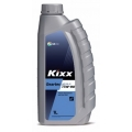 KIXX GEARTEC GL-5 75W-90