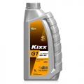 KIXX G1 SN PLUS 5W40
