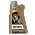 LOTOS Synthetic C2+C3 SAE 5W30
