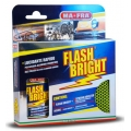 Ma-Fra Flash Bright Kit