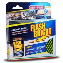Ma-Fra Flash Bright Kit