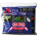 Ma-Fra Panno Extra Brilliance
