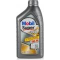 Mobil Super™ 3000 X1 5W-40