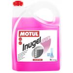 MOTUL Inugel G13