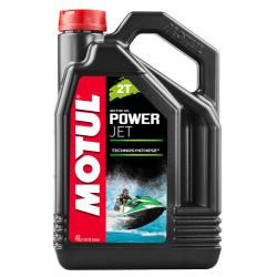 MOTUL Powerjet 2T