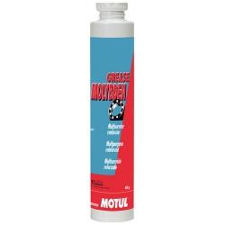 MOTUL Molybden NLGI 2