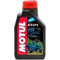 MOTUL ATV-UTV 4T 10W-40