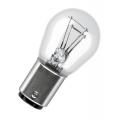 OSRAM Лампа двухнитиевая