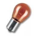 OSRAM Лампа однонитиевая