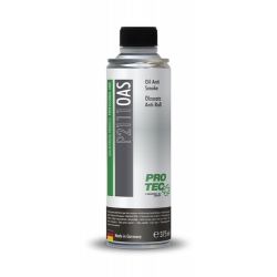 Pro-Tec Oil Anti Smoke