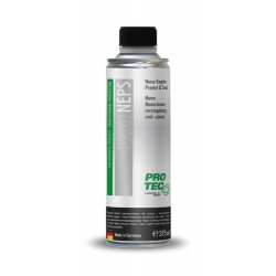 Pro-Tec Nano Engine Protect & Seal
