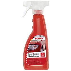SONAX Универсальное средство для удаления насекомых