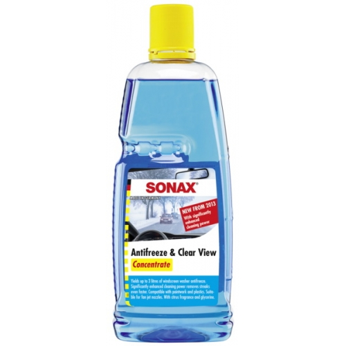 sonax_332300-500x500.jpg