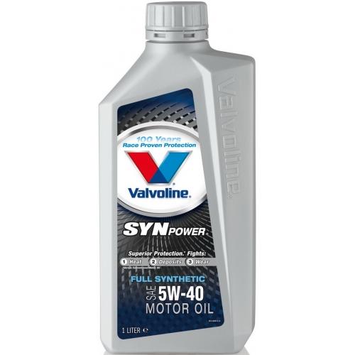 SynPower-SAE5W40-VE11260-FL-FRO-500x500.jpg