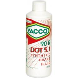 YACCO 90 R DOT 5.1
