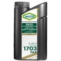 YACCO VX 1703 FAP 5W30