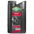 YACCO BVX 1000 75W-90