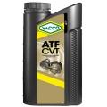 YACCO ATF CVT
