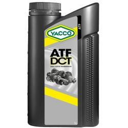 YACCO ATF DCT