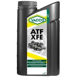 YACCO ATF X FE