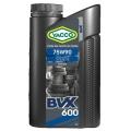 YACCO BVX 600 75W-90